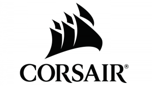 Corsair-Logo-1.png
