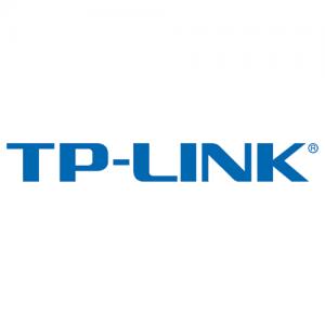 TP-Link-Logo-1.png