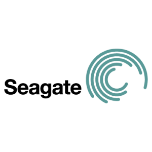 Seagate-Logo.png
